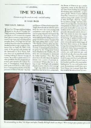 May 28, 2001 P. 60