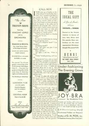 December 7, 1935 P. 98