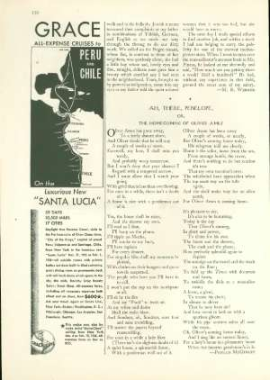 December 7, 1935 P. 131