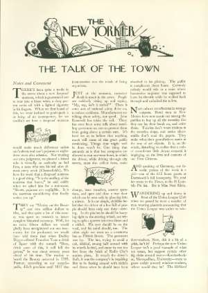 December 7, 1935 P. 27