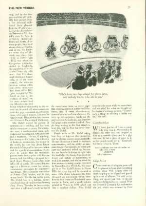 December 7, 1935 P. 28