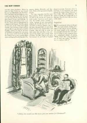 December 7, 1935 P. 30