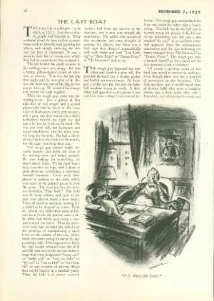 December 7, 1935 P. 38