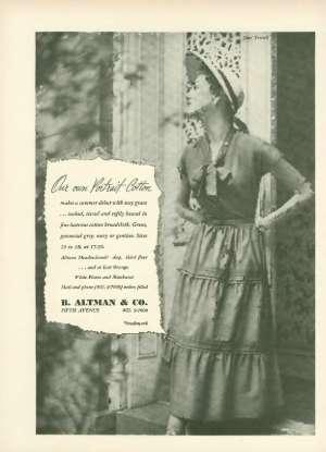 June 4, 1949 P. 19