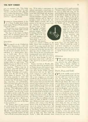 June 4, 1949 P. 21