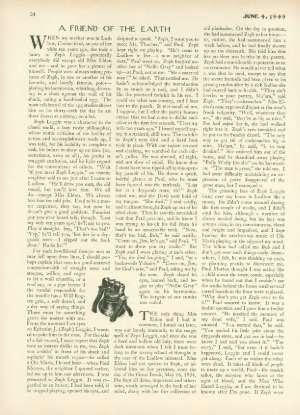 June 4, 1949 P. 24
