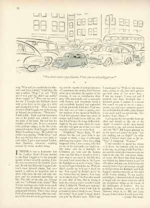 June 4, 1949 P. 27