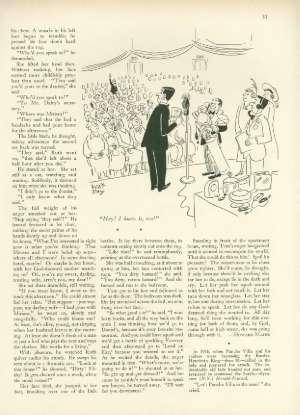 June 4, 1949 P. 30