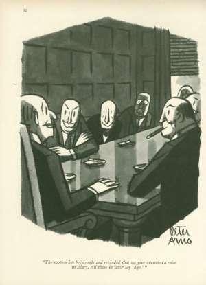June 4, 1949 P. 33