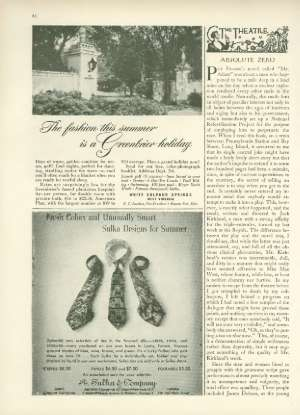 June 4, 1949 P. 46