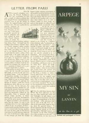June 4, 1949 P. 49