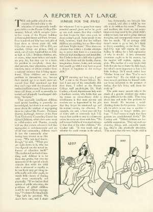 June 4, 1949 P. 58