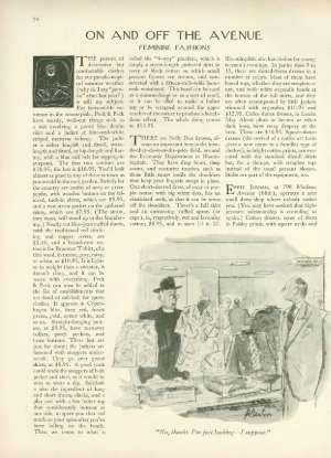 June 4, 1949 P. 74