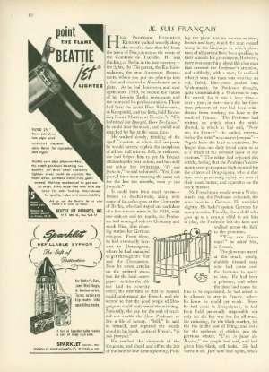 June 4, 1949 P. 80