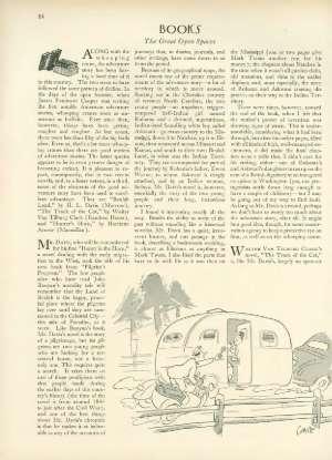 June 4, 1949 P. 84