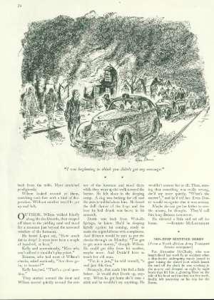 April 14, 1945 P. 25