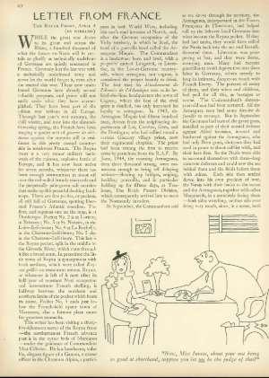 April 14, 1945 P. 40