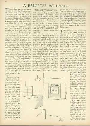 April 14, 1945 P. 50