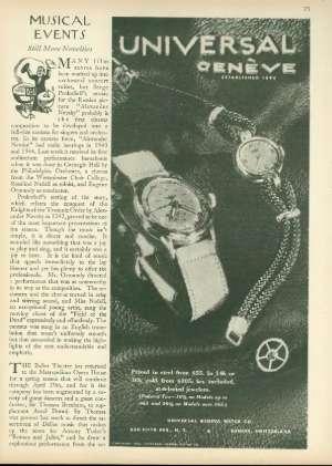 April 14, 1945 P. 75