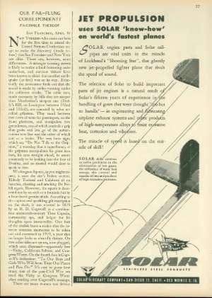 April 14, 1945 P. 77