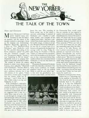 January 13, 1992 P. 21