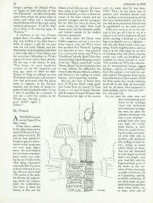 January 13, 1992 P. 24