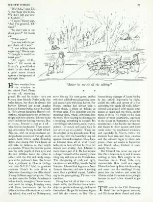 January 13, 1992 P. 26