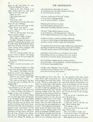 January 13, 1992 P. 28