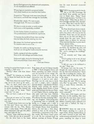 January 13, 1992 P. 34