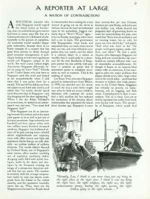 January 13, 1992 P. 37