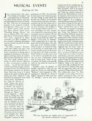 January 13, 1992 P. 69