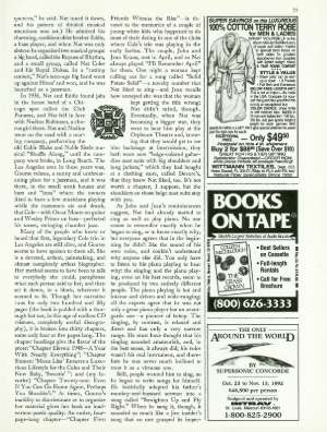 January 13, 1992 P. 76