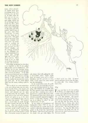 August 4, 1934 P. 12