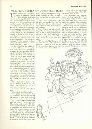 August 4, 1934 P. 20