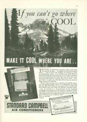 August 4, 1934 P. 36