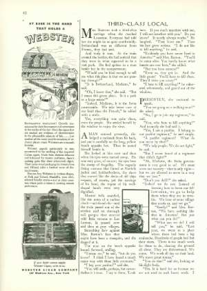 August 4, 1934 P. 42