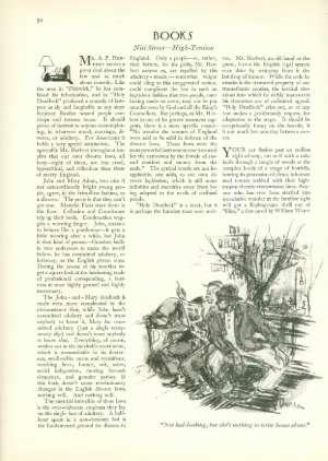 August 4, 1934 P. 54