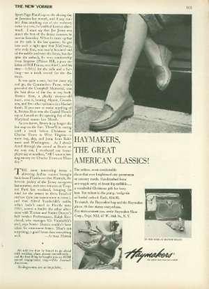 December 11, 1954 P. 102