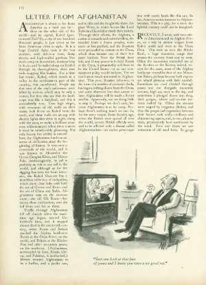 December 11, 1954 P. 110
