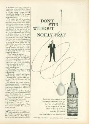 December 11, 1954 P. 130