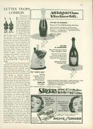 December 11, 1954 P. 179