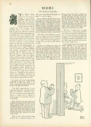 December 11, 1954 P. 190