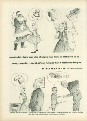 December 11, 1954 P. 29