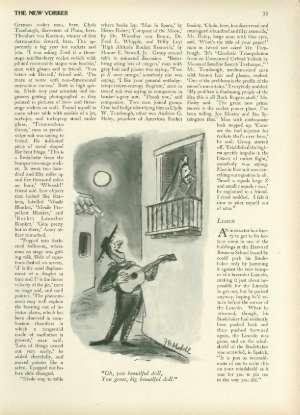 December 11, 1954 P. 32