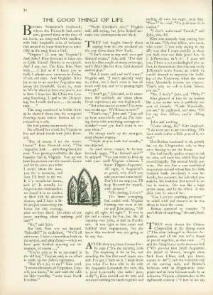 December 11, 1954 P. 34