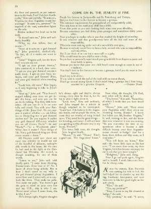 December 11, 1954 P. 38