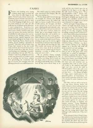 December 11, 1954 P. 40