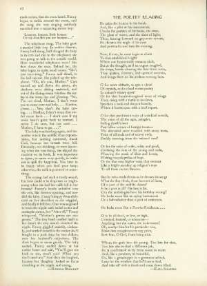 December 11, 1954 P. 42