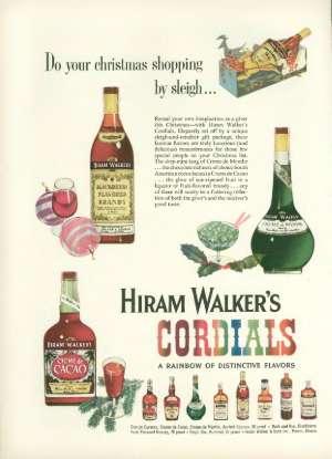 December 11, 1954 P. 97