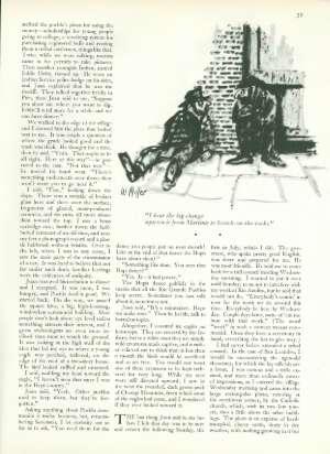 August 31, 1963 P. 28